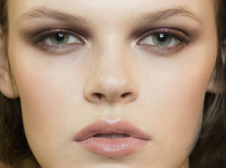Фото №3 - Секреты идеального макияжа от Пэт Макграт — самого влиятельного визажиста в мире