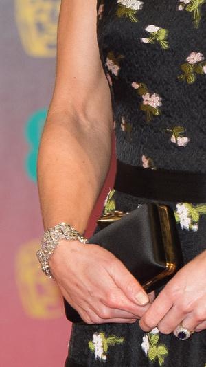 Фото №7 - Эдинбургский свадебный браслет: история самого важного подарка принца Филиппа Елизавете