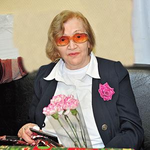 Фото №2 - «Москва слезам не верит» 40 лет спустя: как сложились судьбы актеров