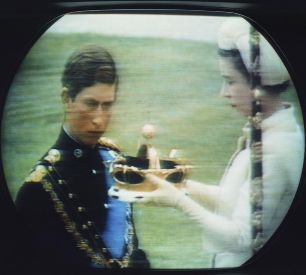 Фото №4 - Почему Чарльз может стать последним принцем Уэльским