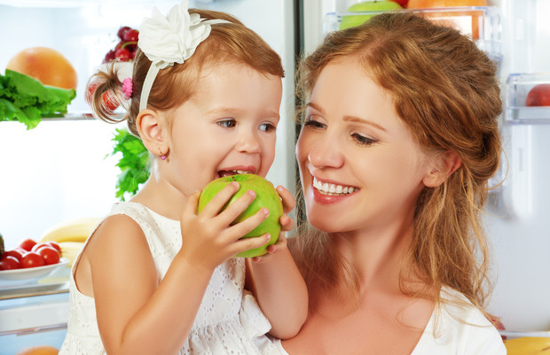 Фото №4 - Стоит ли давать ребенку аптечные витамины