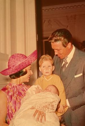 Фото №4 - Обнаженная Диана и позор Маргарет: неизвестные откровения персонала Кенсингтонского дворца