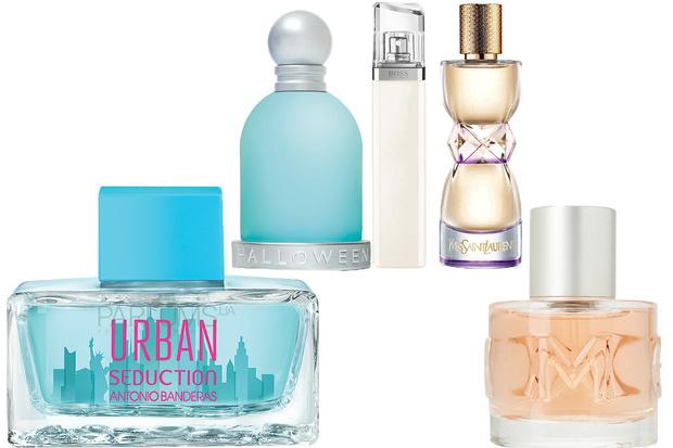 Фото №2 - Как выбрать идеальный летний аромат?