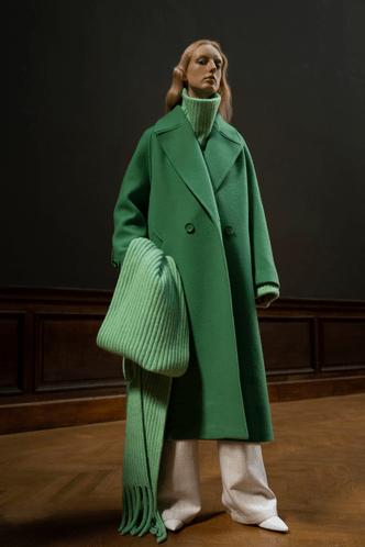 Фото №6 - Полный гид по самой модной верхней одежде на осень и зиму 2021/22