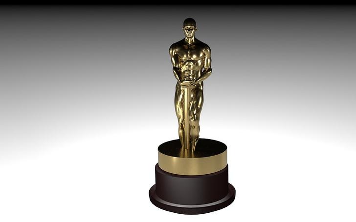 Фото №1 - Новые правила кино: на «Оскар» допустят фильмы без театрального проката