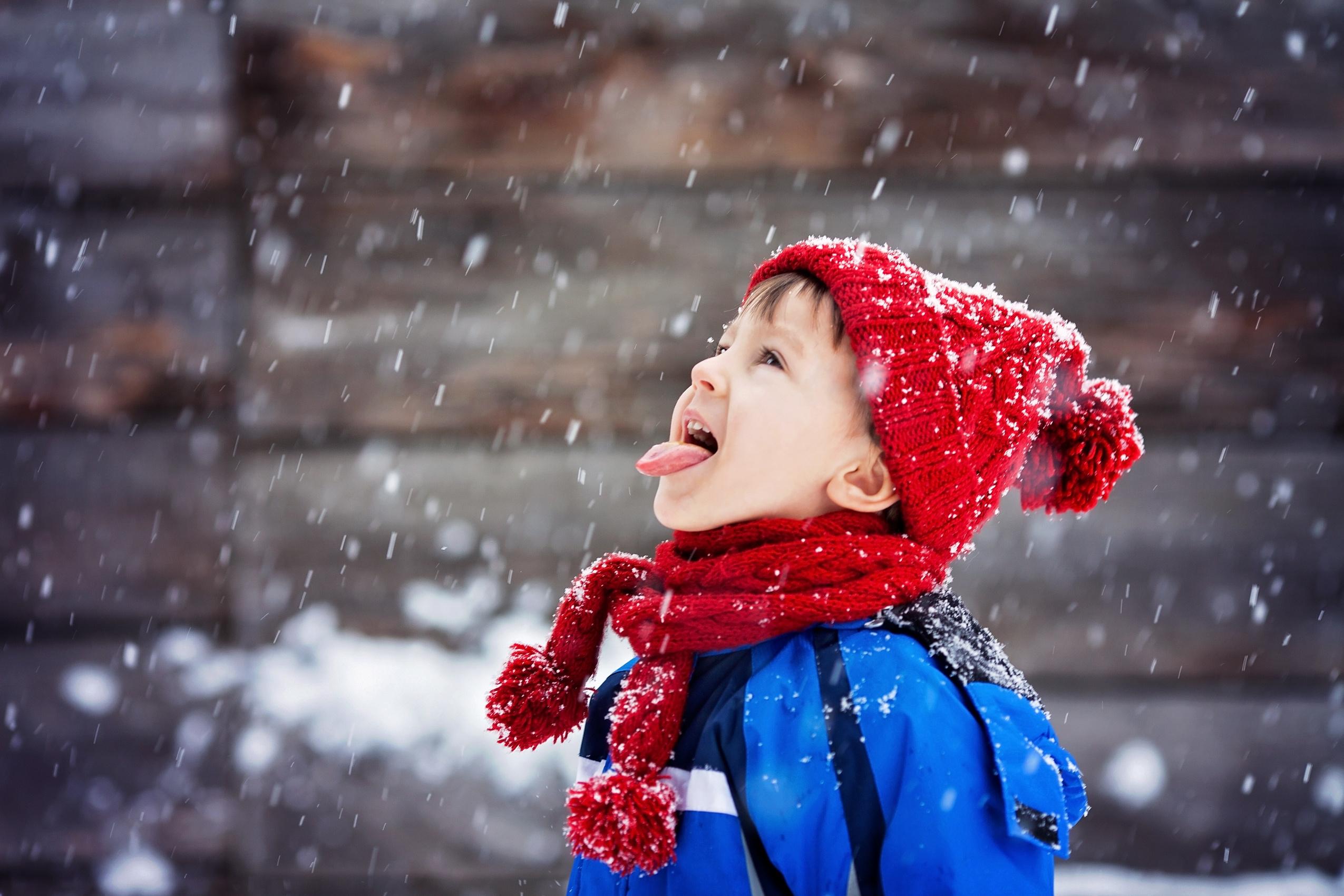 картинка снежинки радости это