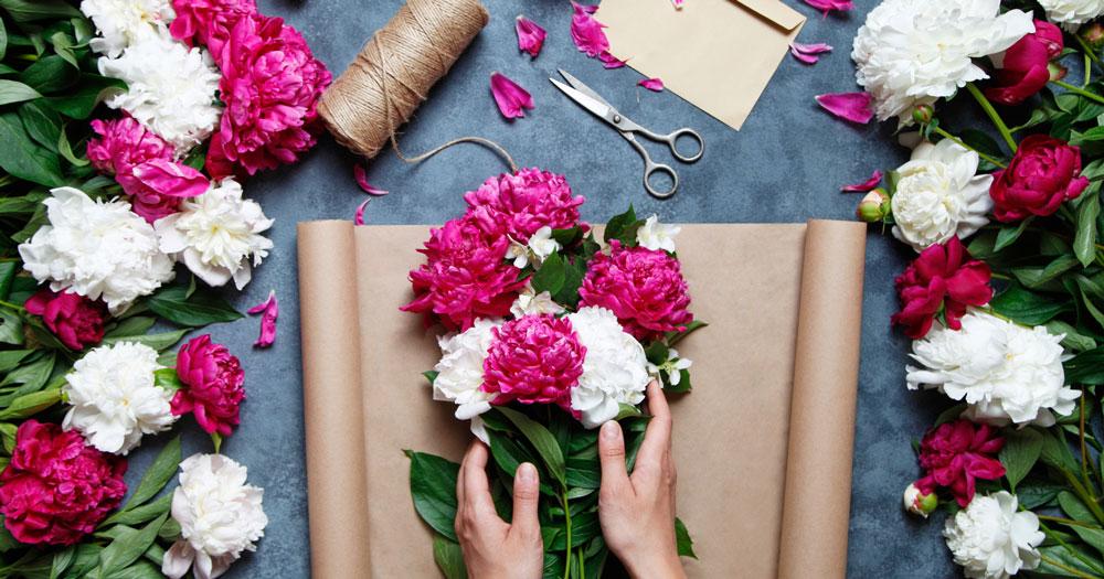 Какие цветы нельзя ставить вместе