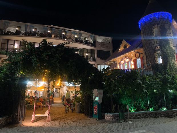Фото №5 - Не мой Крым: почему я больше не хочу отдыхать на нашем курорте