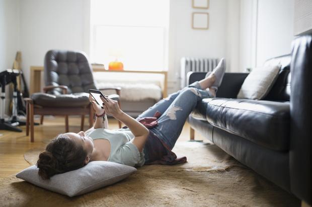 Фото №1 - 12 копеечных мелочей для дома, которые делают жизнь проще
