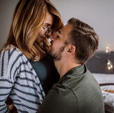 Влияет ли количество мужчин на шансы выйти замуж