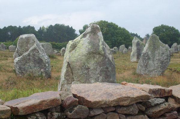Фото №5 - Десять дней среди кельтов