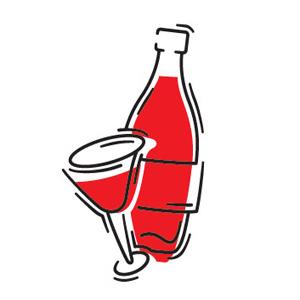 Фото №1 - За выпивкой в аптеку
