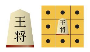 Фото №4 - Игротека: шахматная церемония