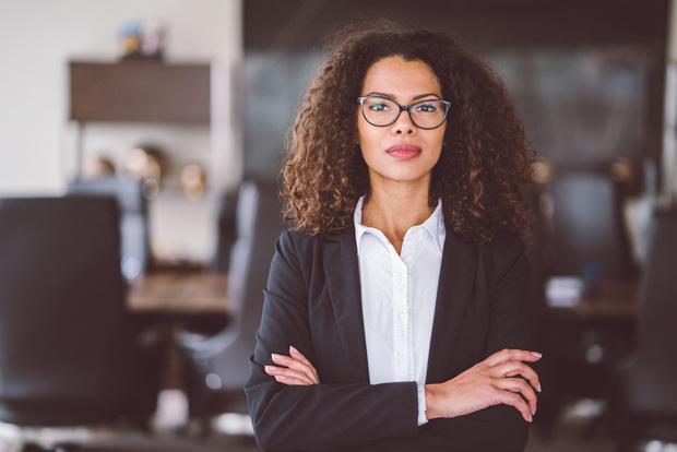 Фото №5 - Выбор профессии: HR-менеджер