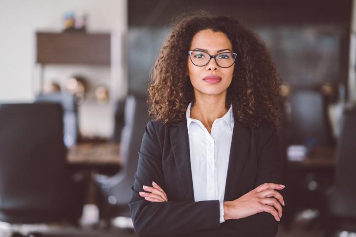Фото №9 - Выбор профессии: что делает и сколько зарабатывает HR-менеджер