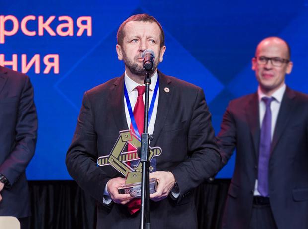 Фото №12 - Как превратить стартап в успешный бизнес: учимся у лучших российских предпринимателей