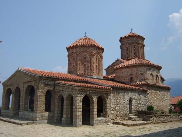 Фото №6 - Особенности македонского «салата»