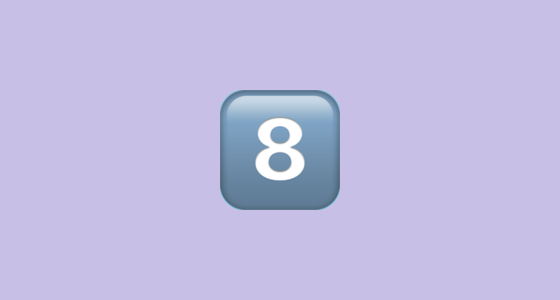 Фото №8 - Тест: Выбери число и узнай, что случится с тобой вечером