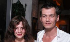 Крепкий союз: идеальные пары российского шоу-бизнеса