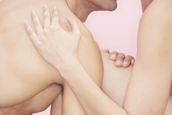 Фото №3 - Накладные ресницы, нарощенные волосы и еще 6 вещей, которые испортят твой секс