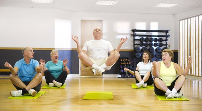 Осторожно, опасное саморазвитие: как понять, что тренинг вам не подходит