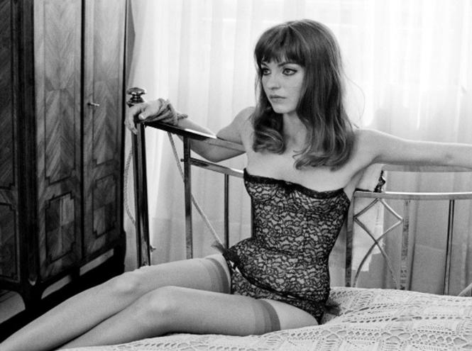 Фото №2 - Закрытый показ: 7 фильмов, более эротичных, чем «50 оттенков серого»