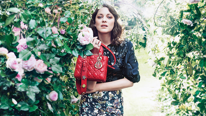 Фото №21 - Леди Диана и Lady Dior: история любви принцессы и сумки