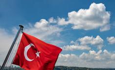 Отпуску быть! Россия возобновила авиасообщение с Турцией
