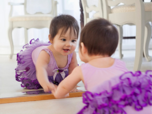 Фото №2 - Никакой мистики: почему приметы о детском здоровье реально работают
