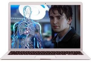 Фото №1 - Что посмотреть: 5 лучших фильмов и сериалов про доблестную работу врачей
