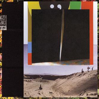 Фото №5 - Игги Поп с альбомом Free и другие главные музыкальные новинки
