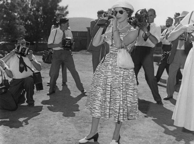 Фото №4 - Как развод принцессы Маргарет изменил жизнь королевской семьи