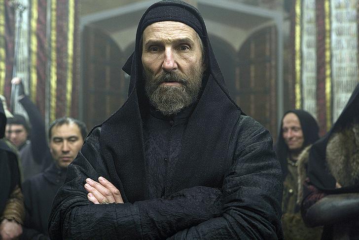 Фото №7 - Очень приятно, царь: 9 мифов об Иване Грозном