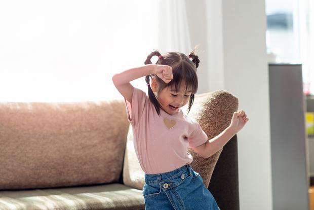 Фото №1 - 13 способов оторвать ребенка от компьютера и заставить больше двигаться