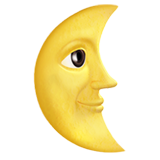 Фото №2 - Гадаем на Луне: чем порадует середина недели