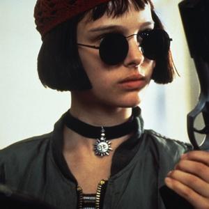 Фото №18 - Ностальгируем вместе: 10 самых стильных фильмов 90-х
