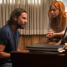 Успеть посмотреть: 12 фильмов-номинантов «Оскара-2019»