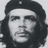 Фото №3 - Авантюрный роман: революция дилетантов
