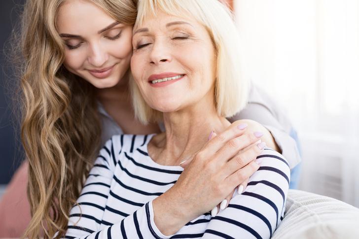 Фото №3 - Без содействия психолога: 10 неочевидных способов, которые помогут вырастить дочь счастливой