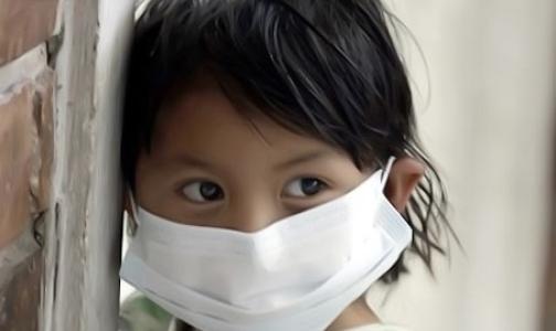Фото №1 - Роспотребнадзор просит россиян не ездить в Китай из-за легочной чумы