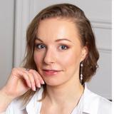 Алена Вайнер