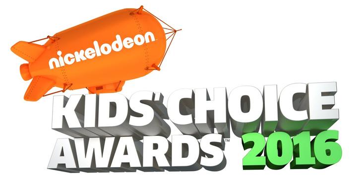 Фото №1 - Kids' Choice Awards 2016: номинанты премии