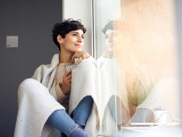 Как вернуть мужчину после расставания советы психолога