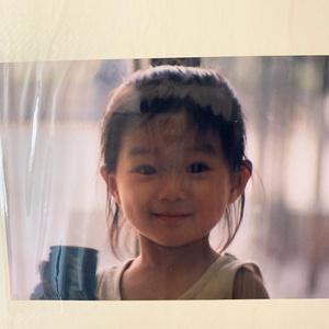 Фото №6 - Фотоальбом: как выглядели звезды корейских дорам, когда были маленькими