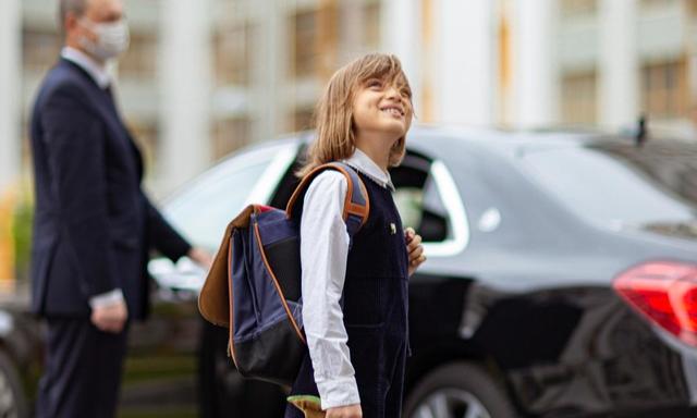 Без продленки и кружков: как изменится школа с 1 сентября 2020 года
