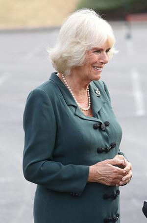 Фото №12 - Читаем по рукам: что говорят о Меган, Кейт и других королевских особах их руки