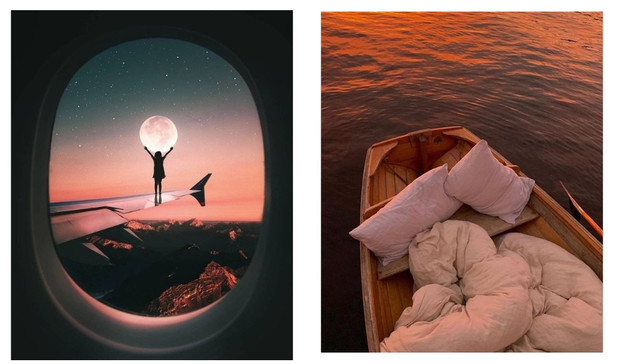 Фото №3 - Сон в руку: к чему снится, что вас преследуют
