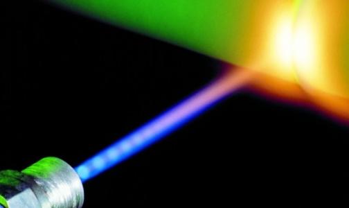 Фото №1 - Петербургский ученый предложил бороться с раком кожи с помощью бозонного лазера
