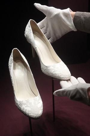 Фото №43 - Две невесты: Меган Маркл vs Кейт Миддлтон
