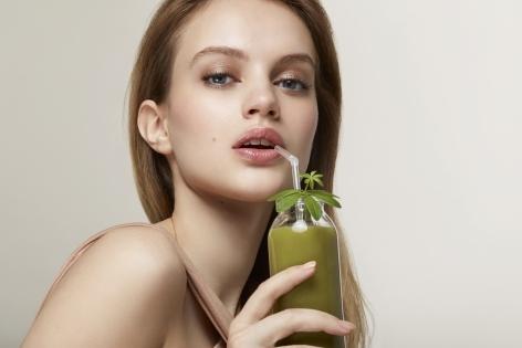 Питьевяа диета: обзор